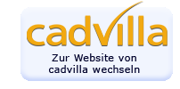 cadvilla Website